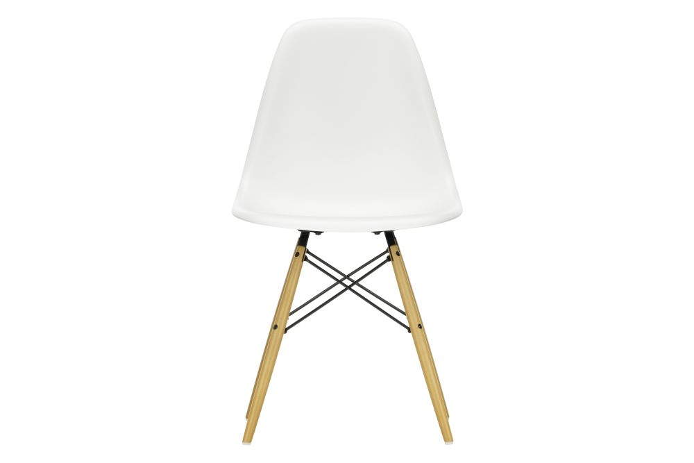 https://res.cloudinary.com/clippings/image/upload/t_big/dpr_auto,f_auto,w_auto/v1562163492/products/dsw-without-upholstery-vitra-charles-ray-eames-clippings-11251154.jpg