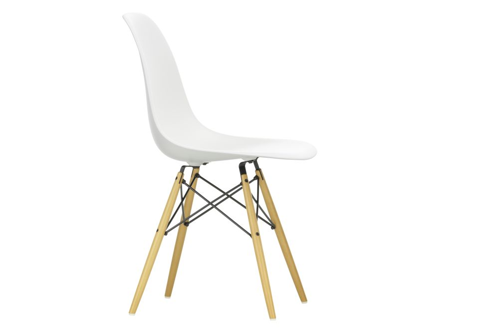 https://res.cloudinary.com/clippings/image/upload/t_big/dpr_auto,f_auto,w_auto/v1562163496/products/dsw-without-upholstery-vitra-charles-ray-eames-clippings-11251155.jpg