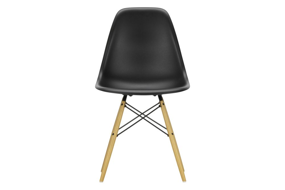 https://res.cloudinary.com/clippings/image/upload/t_big/dpr_auto,f_auto,w_auto/v1562163580/products/dsw-without-upholstery-vitra-charles-ray-eames-clippings-11251157.jpg