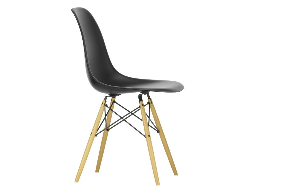https://res.cloudinary.com/clippings/image/upload/t_big/dpr_auto,f_auto,w_auto/v1562163594/products/dsw-without-upholstery-vitra-charles-ray-eames-clippings-11251158.jpg