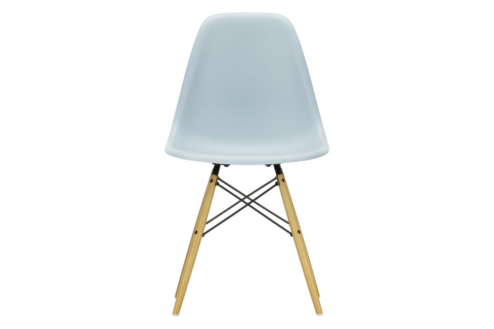 https://res.cloudinary.com/clippings/image/upload/t_big/dpr_auto,f_auto,w_auto/v1562163683/products/dsw-without-upholstery-vitra-charles-ray-eames-clippings-11251161.jpg