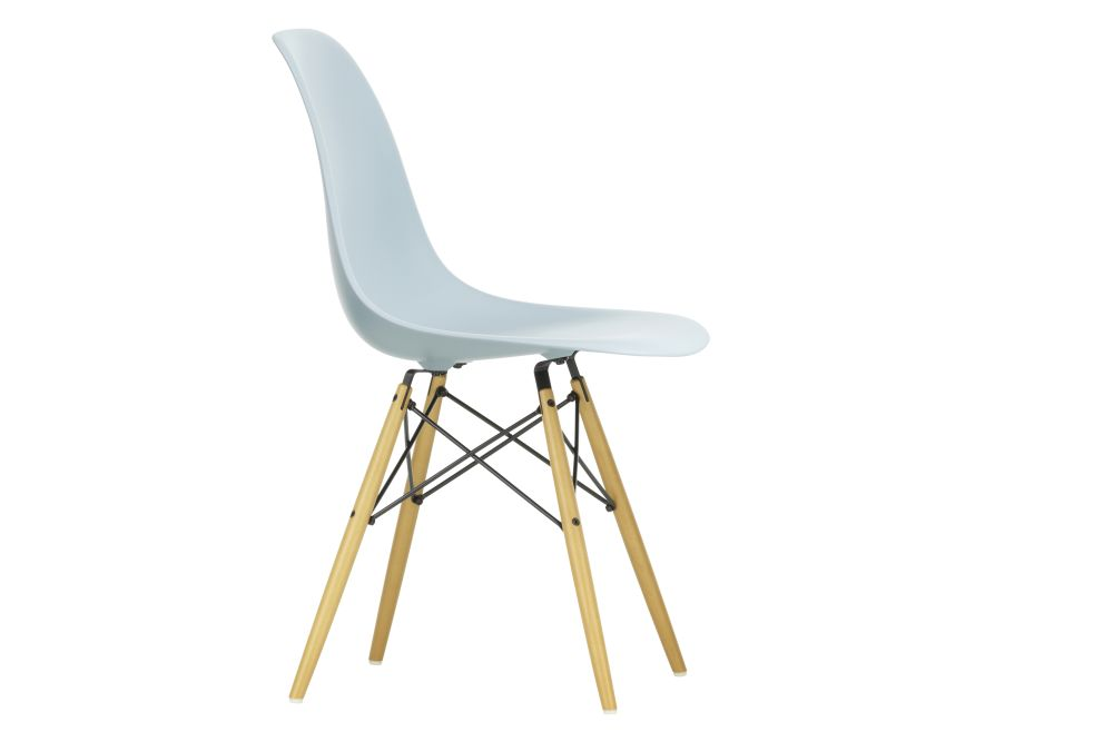 https://res.cloudinary.com/clippings/image/upload/t_big/dpr_auto,f_auto,w_auto/v1562163685/products/dsw-without-upholstery-vitra-charles-ray-eames-clippings-11251163.jpg