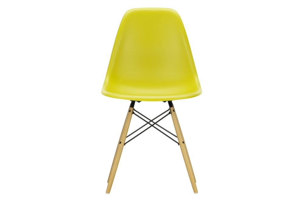 https://res.cloudinary.com/clippings/image/upload/t_big/dpr_auto,f_auto,w_auto/v1562163814/products/dsw-without-upholstery-vitra-charles-ray-eames-clippings-11251165.jpg