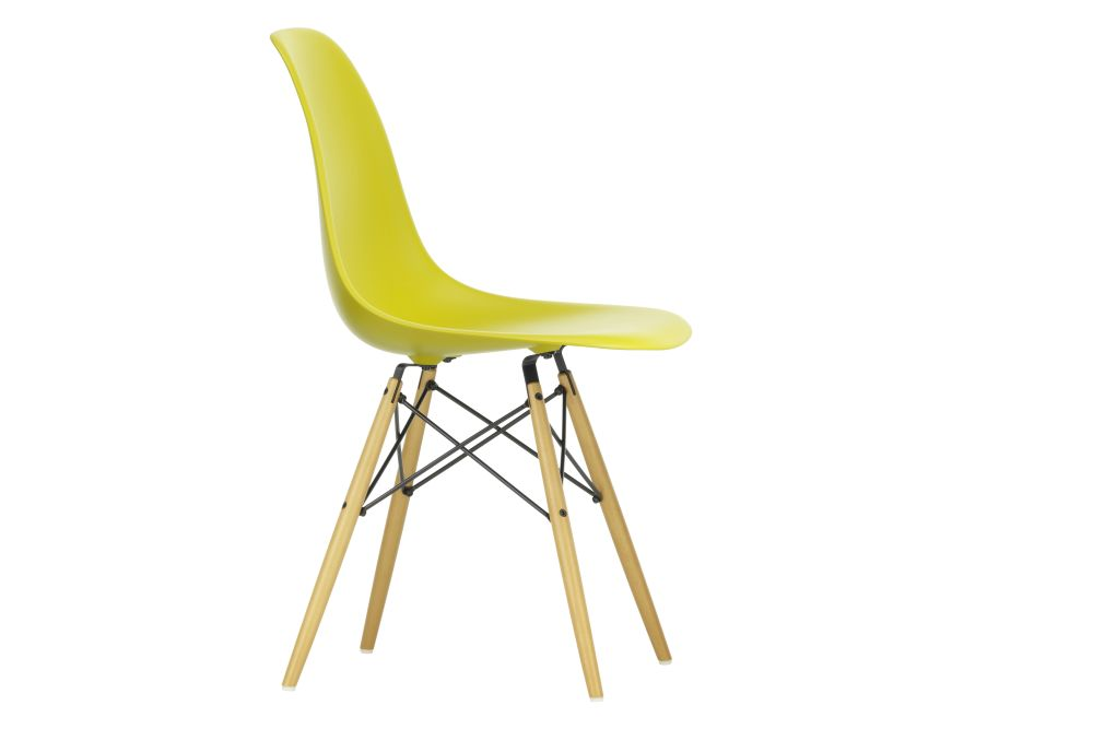 https://res.cloudinary.com/clippings/image/upload/t_big/dpr_auto,f_auto,w_auto/v1562163823/products/dsw-without-upholstery-vitra-charles-ray-eames-clippings-11251166.jpg