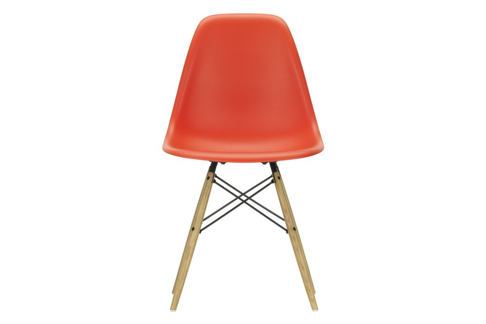 https://res.cloudinary.com/clippings/image/upload/t_big/dpr_auto,f_auto,w_auto/v1562163944/products/dsw-without-upholstery-vitra-charles-ray-eames-clippings-11251168.jpg