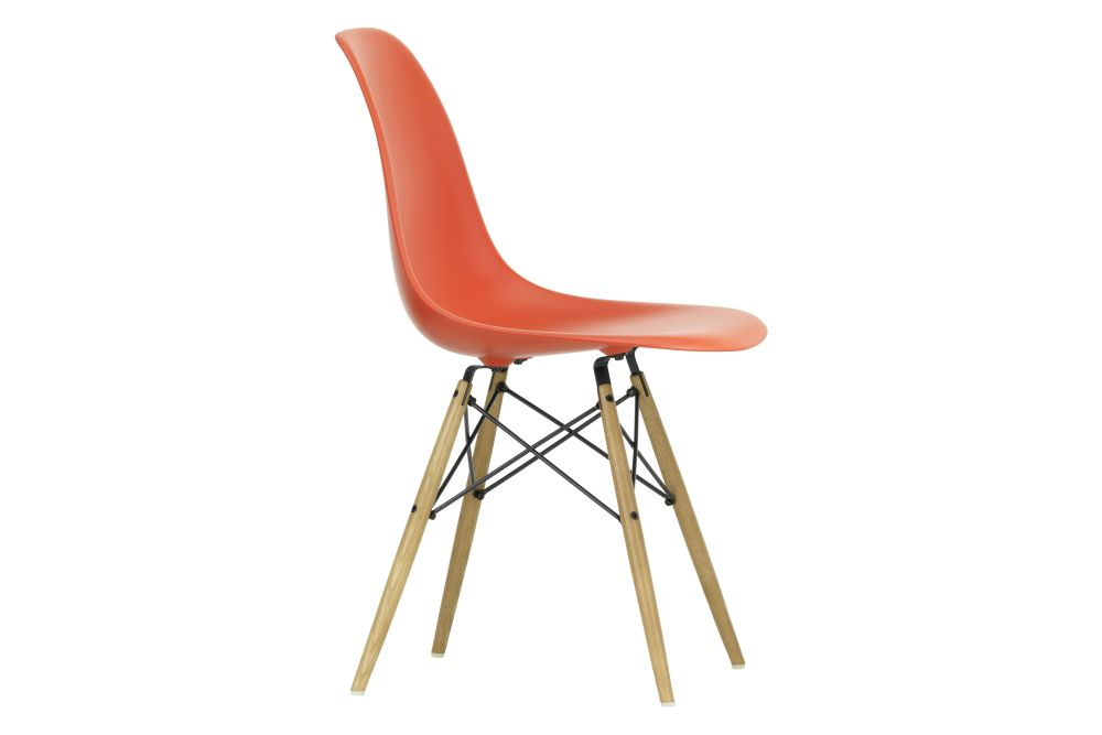 https://res.cloudinary.com/clippings/image/upload/t_big/dpr_auto,f_auto,w_auto/v1562163947/products/dsw-without-upholstery-vitra-charles-ray-eames-clippings-11251169.jpg
