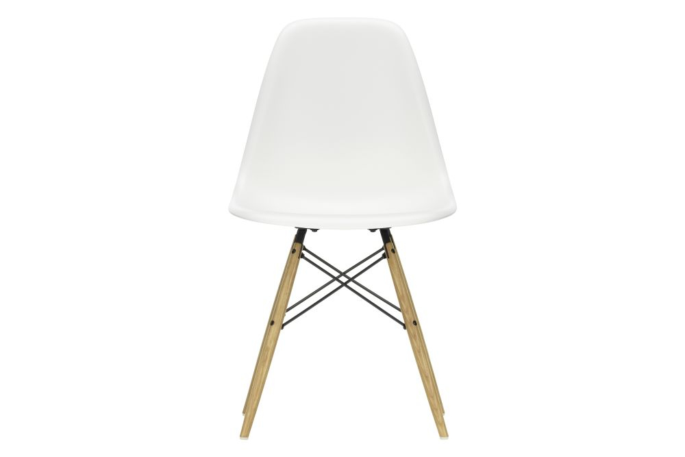 https://res.cloudinary.com/clippings/image/upload/t_big/dpr_auto,f_auto,w_auto/v1562164021/products/dsw-without-upholstery-vitra-charles-ray-eames-clippings-11251173.jpg