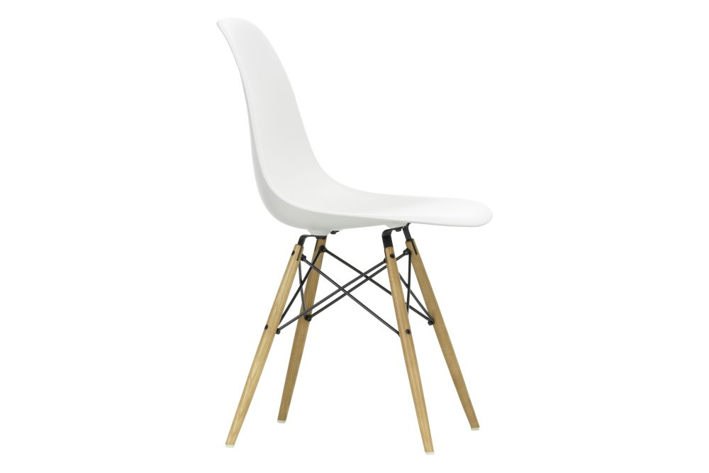 https://res.cloudinary.com/clippings/image/upload/t_big/dpr_auto,f_auto,w_auto/v1562164022/products/dsw-without-upholstery-vitra-charles-ray-eames-clippings-11251174.jpg