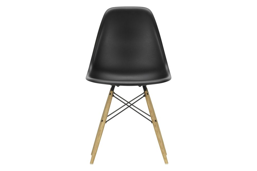 https://res.cloudinary.com/clippings/image/upload/t_big/dpr_auto,f_auto,w_auto/v1562164116/products/dsw-without-upholstery-vitra-charles-ray-eames-clippings-11251175.jpg