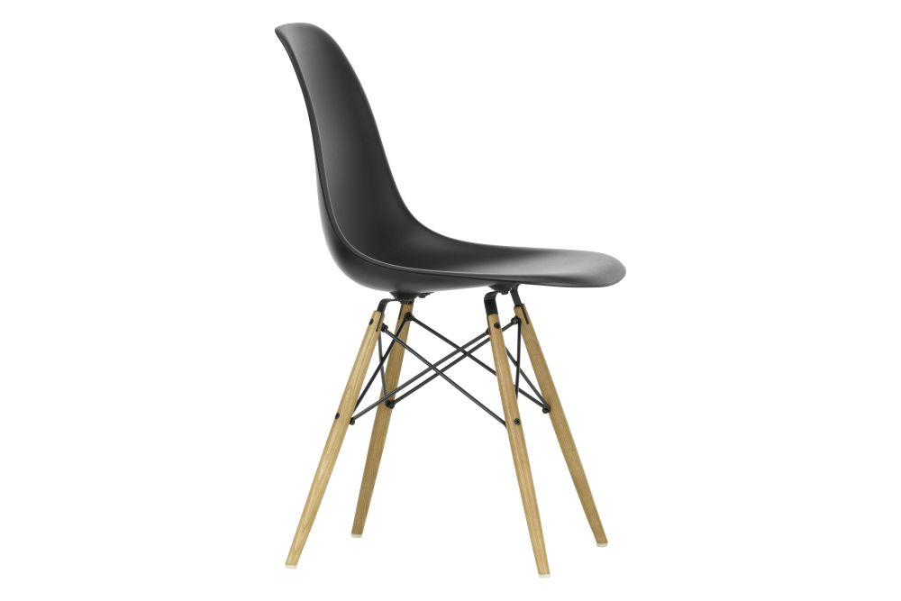 https://res.cloudinary.com/clippings/image/upload/t_big/dpr_auto,f_auto,w_auto/v1562164117/products/dsw-without-upholstery-vitra-charles-ray-eames-clippings-11251176.jpg