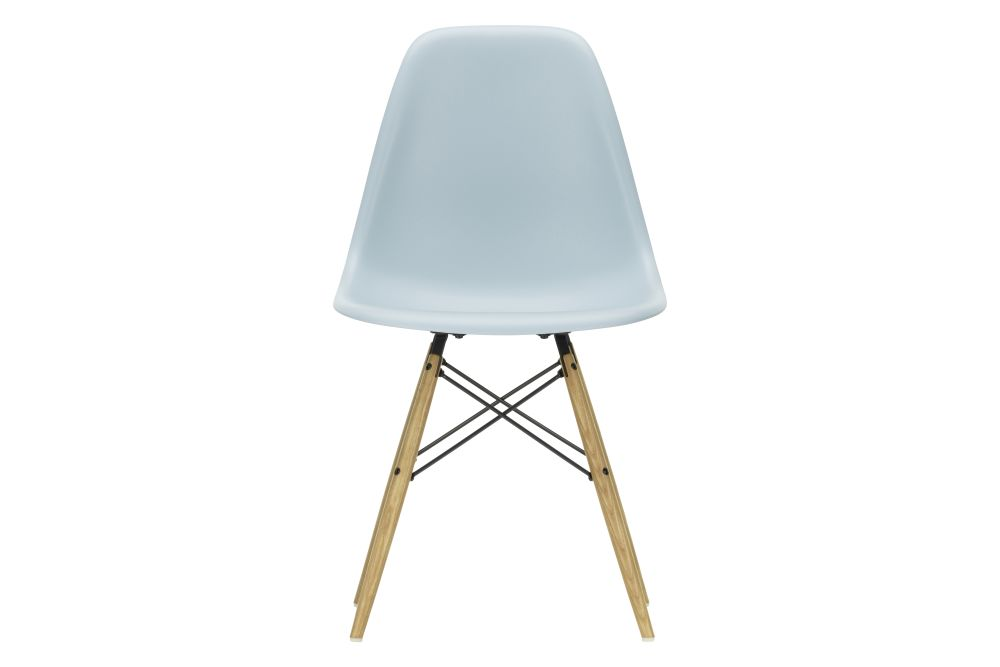 Strange Shop Dsw Side Chair Gmtry Best Dining Table And Chair Ideas Images Gmtryco
