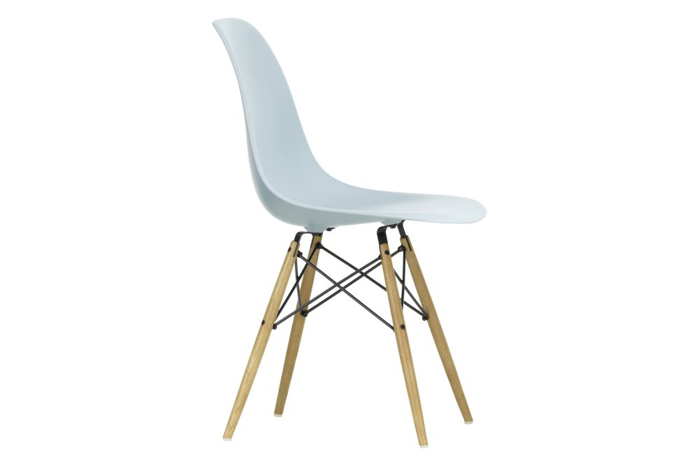 https://res.cloudinary.com/clippings/image/upload/t_big/dpr_auto,f_auto,w_auto/v1562164119/products/dsw-without-upholstery-vitra-charles-ray-eames-clippings-11251177.jpg