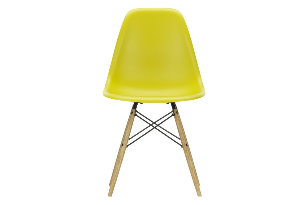 https://res.cloudinary.com/clippings/image/upload/t_big/dpr_auto,f_auto,w_auto/v1562164292/products/dsw-without-upholstery-vitra-charles-ray-eames-clippings-11251183.jpg