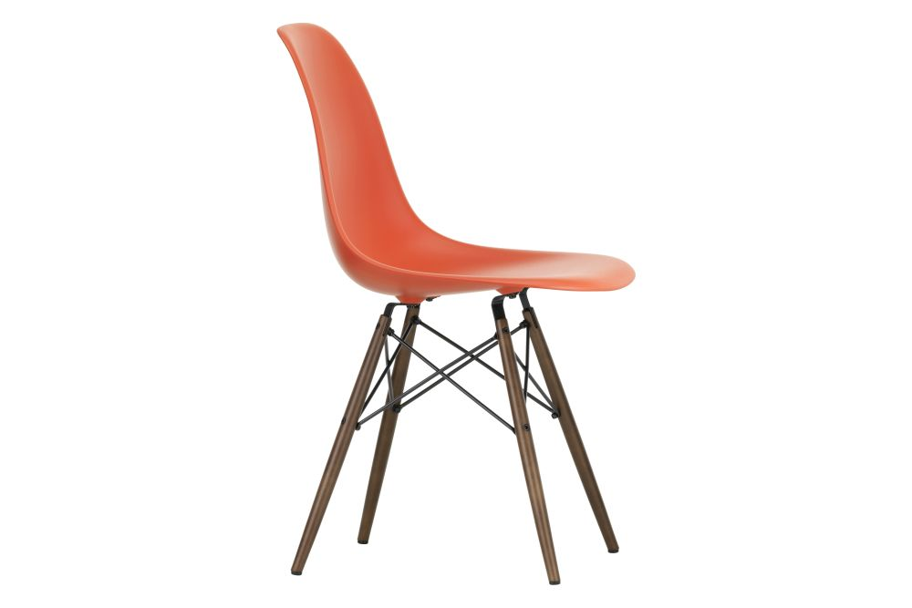 https://res.cloudinary.com/clippings/image/upload/t_big/dpr_auto,f_auto,w_auto/v1562165129/products/dsw-without-upholstery-vitra-charles-ray-eames-clippings-11251187.jpg