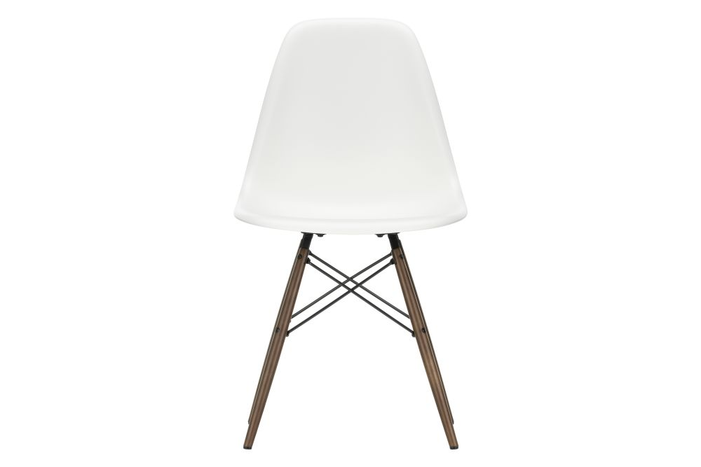 https://res.cloudinary.com/clippings/image/upload/t_big/dpr_auto,f_auto,w_auto/v1562165135/products/dsw-without-upholstery-vitra-charles-ray-eames-clippings-11251190.jpg