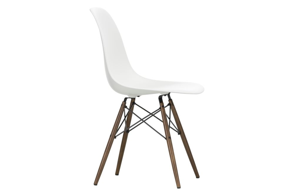 https://res.cloudinary.com/clippings/image/upload/t_big/dpr_auto,f_auto,w_auto/v1562165137/products/dsw-without-upholstery-vitra-charles-ray-eames-clippings-11251192.jpg