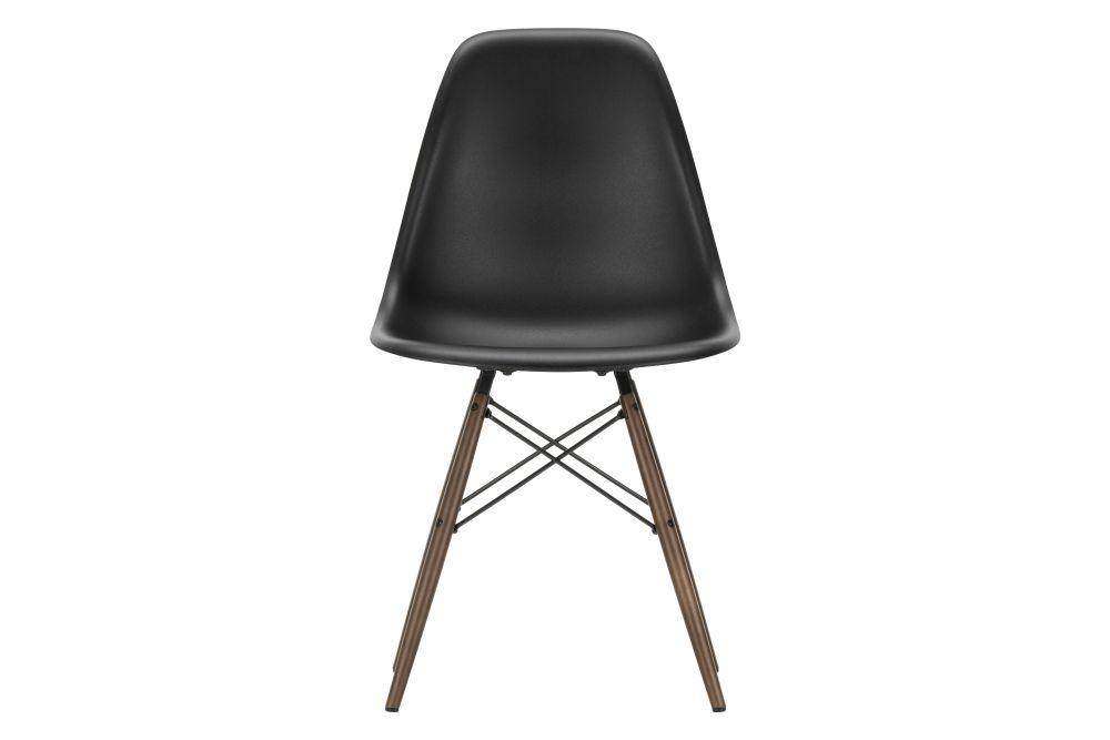 https://res.cloudinary.com/clippings/image/upload/t_big/dpr_auto,f_auto,w_auto/v1562165156/products/dsw-without-upholstery-vitra-charles-ray-eames-clippings-11251195.jpg