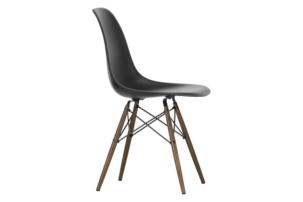 https://res.cloudinary.com/clippings/image/upload/t_big/dpr_auto,f_auto,w_auto/v1562165157/products/dsw-without-upholstery-vitra-charles-ray-eames-clippings-11251194.jpg