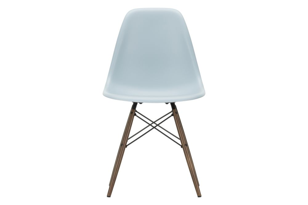https://res.cloudinary.com/clippings/image/upload/t_big/dpr_auto,f_auto,w_auto/v1562165161/products/dsw-without-upholstery-vitra-charles-ray-eames-clippings-11251198.jpg