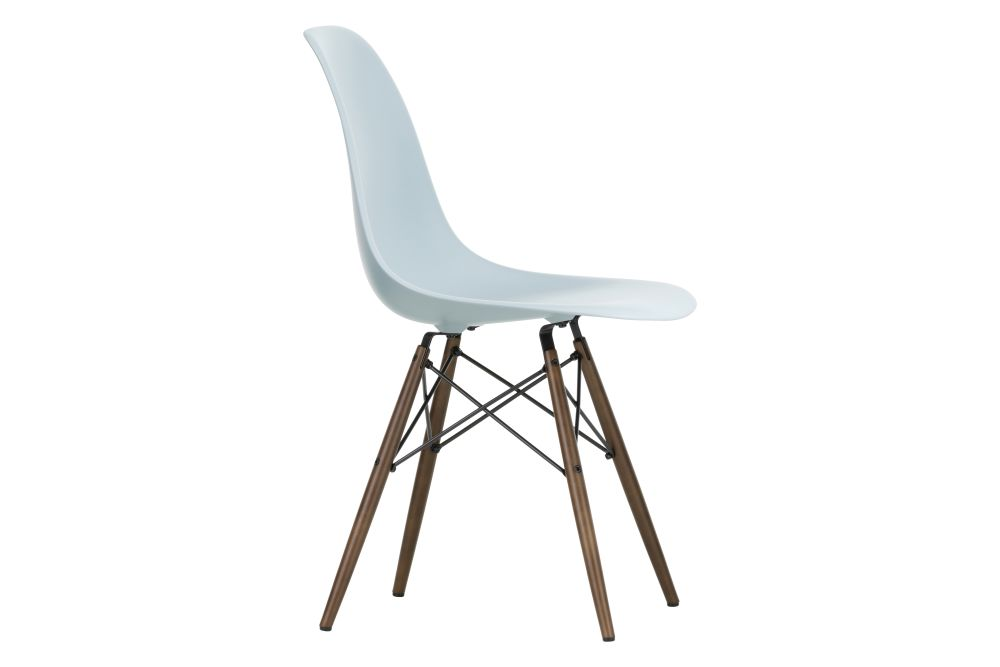 https://res.cloudinary.com/clippings/image/upload/t_big/dpr_auto,f_auto,w_auto/v1562165162/products/dsw-without-upholstery-vitra-charles-ray-eames-clippings-11251196.jpg