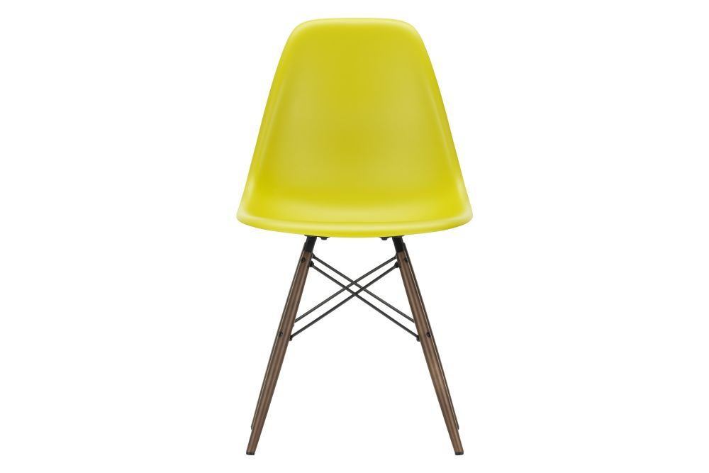 https://res.cloudinary.com/clippings/image/upload/t_big/dpr_auto,f_auto,w_auto/v1562165170/products/dsw-without-upholstery-vitra-charles-ray-eames-clippings-11251201.jpg