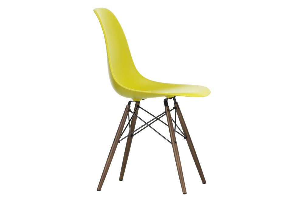 https://res.cloudinary.com/clippings/image/upload/t_big/dpr_auto,f_auto,w_auto/v1562165171/products/dsw-without-upholstery-vitra-charles-ray-eames-clippings-11251199.jpg
