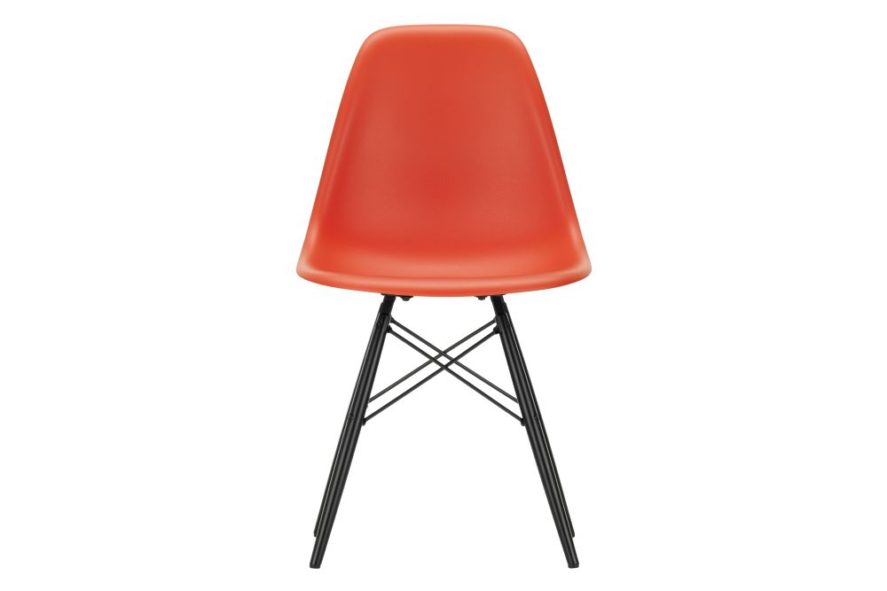 https://res.cloudinary.com/clippings/image/upload/t_big/dpr_auto,f_auto,w_auto/v1562165408/products/dsw-without-upholstery-vitra-charles-ray-eames-clippings-11251203.jpg