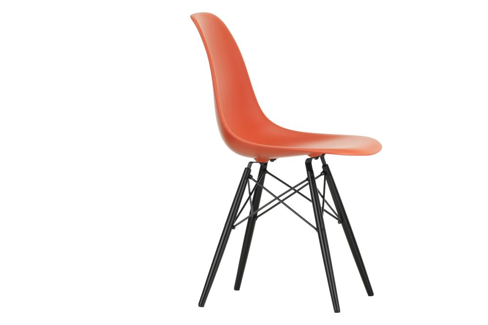 https://res.cloudinary.com/clippings/image/upload/t_big/dpr_auto,f_auto,w_auto/v1562165409/products/dsw-without-upholstery-vitra-charles-ray-eames-clippings-11251202.jpg