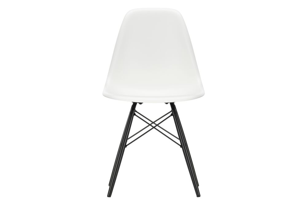 https://res.cloudinary.com/clippings/image/upload/t_big/dpr_auto,f_auto,w_auto/v1562165423/products/dsw-without-upholstery-vitra-charles-ray-eames-clippings-11251207.jpg