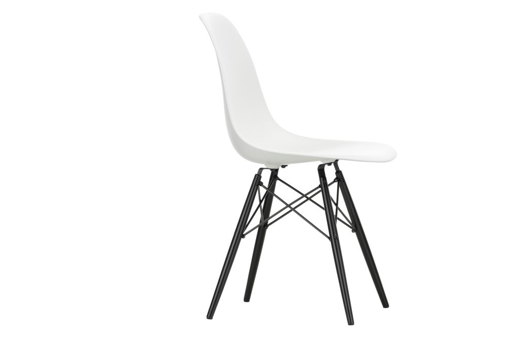 https://res.cloudinary.com/clippings/image/upload/t_big/dpr_auto,f_auto,w_auto/v1562165424/products/dsw-without-upholstery-vitra-charles-ray-eames-clippings-11251206.jpg