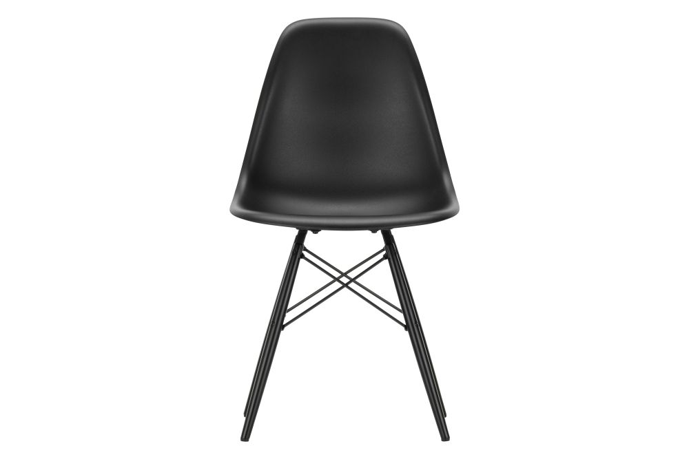 https://res.cloudinary.com/clippings/image/upload/t_big/dpr_auto,f_auto,w_auto/v1562165429/products/dsw-without-upholstery-vitra-charles-ray-eames-clippings-11251209.jpg