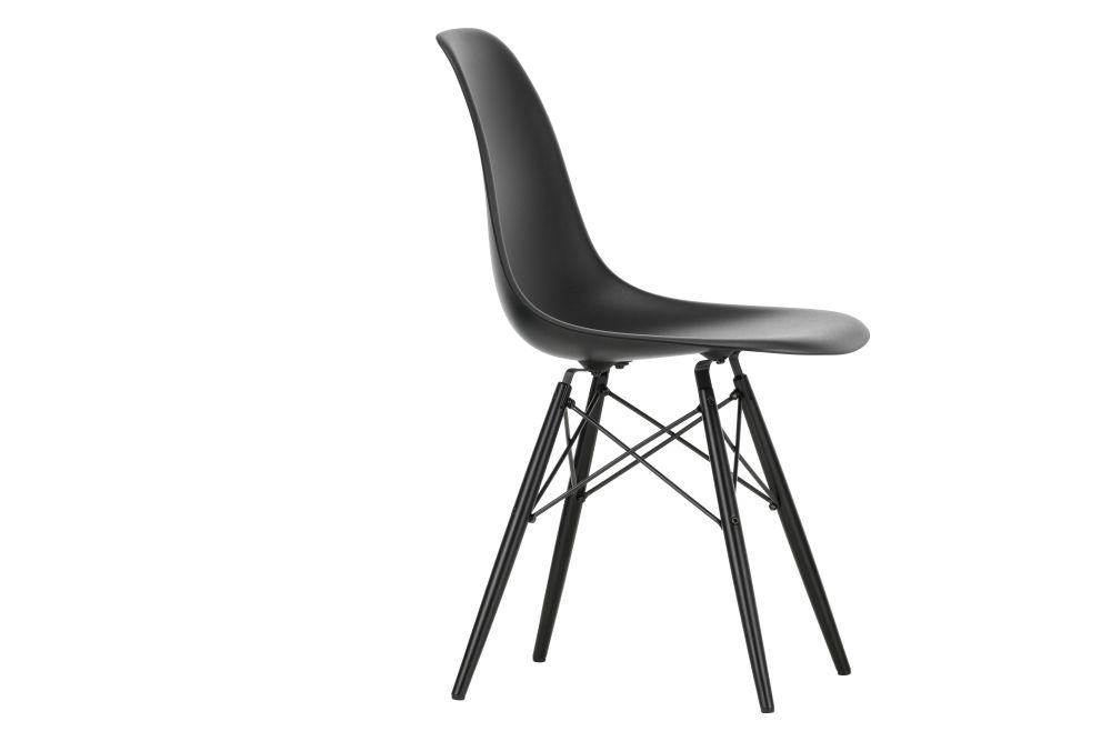 https://res.cloudinary.com/clippings/image/upload/t_big/dpr_auto,f_auto,w_auto/v1562165430/products/dsw-without-upholstery-vitra-charles-ray-eames-clippings-11251208.jpg