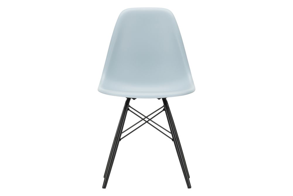 https://res.cloudinary.com/clippings/image/upload/t_big/dpr_auto,f_auto,w_auto/v1562165437/products/dsw-without-upholstery-vitra-charles-ray-eames-clippings-11251211.jpg