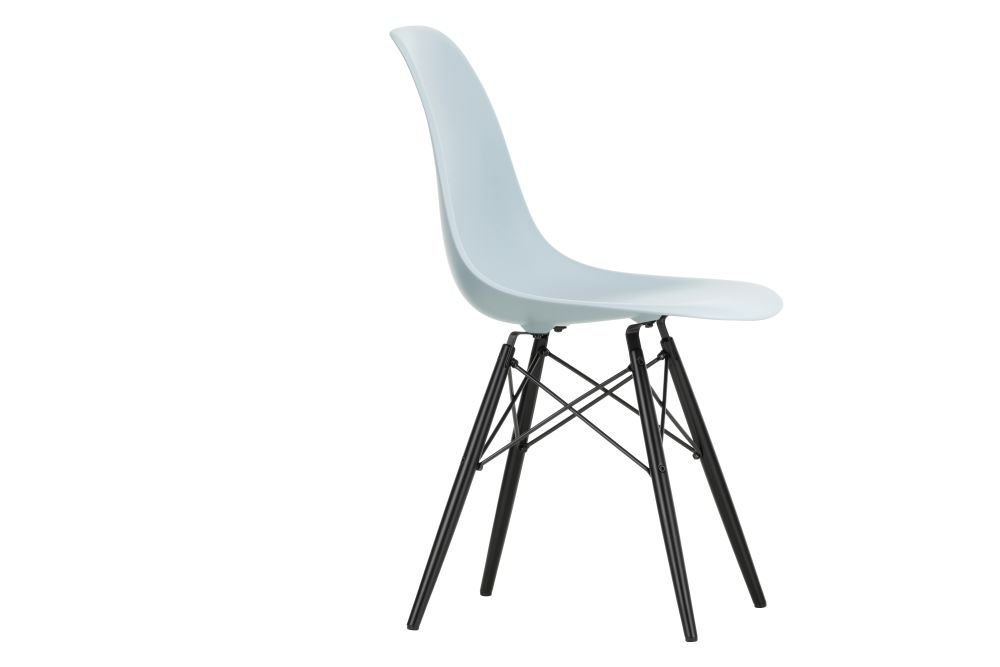https://res.cloudinary.com/clippings/image/upload/t_big/dpr_auto,f_auto,w_auto/v1562165438/products/dsw-without-upholstery-vitra-charles-ray-eames-clippings-11251213.jpg