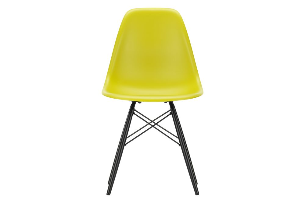 https://res.cloudinary.com/clippings/image/upload/t_big/dpr_auto,f_auto,w_auto/v1562165448/products/dsw-without-upholstery-vitra-charles-ray-eames-clippings-11251215.jpg