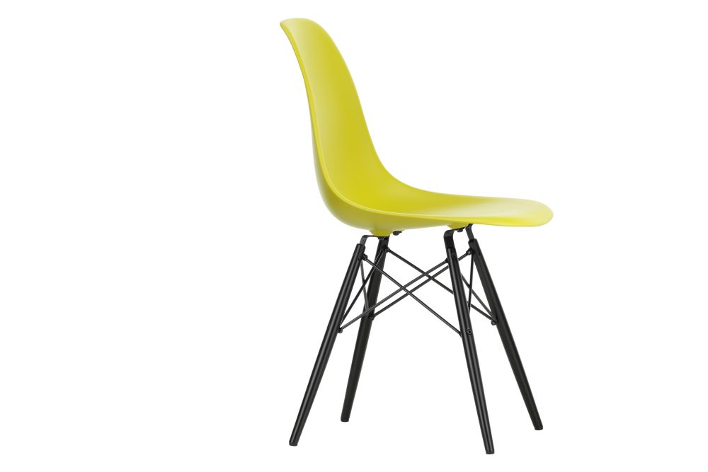 https://res.cloudinary.com/clippings/image/upload/t_big/dpr_auto,f_auto,w_auto/v1562165450/products/dsw-without-upholstery-vitra-charles-ray-eames-clippings-11251216.jpg