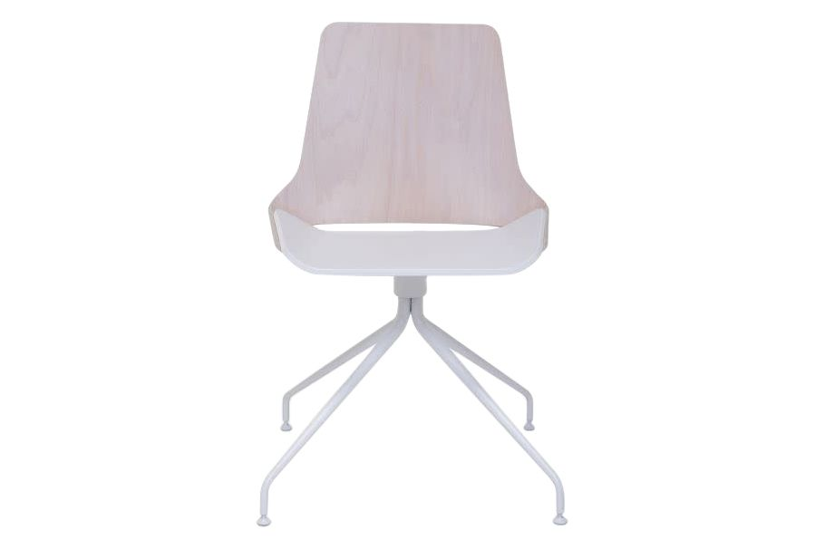beige,chair,furniture,product,table
