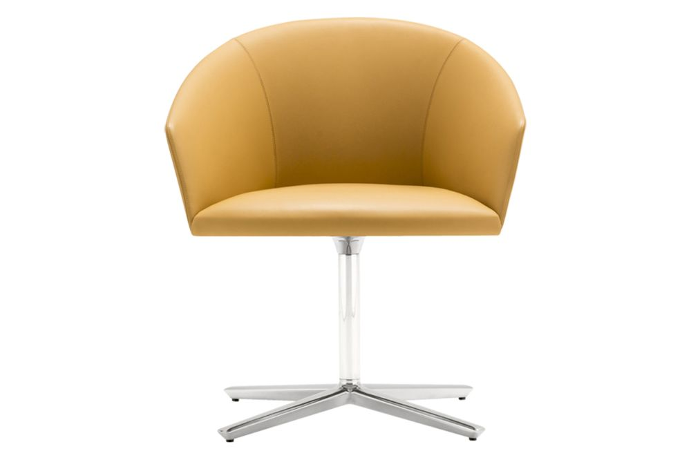 https://res.cloudinary.com/clippings/image/upload/t_big/dpr_auto,f_auto,w_auto/v1562235768/products/brandy-4-star-swivel-base-armchair-andreu-world-lievore-altherr-molina-clippings-11251367.jpg
