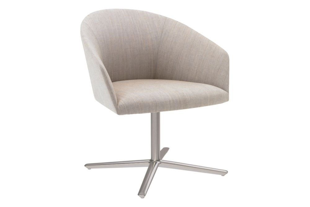 https://res.cloudinary.com/clippings/image/upload/t_big/dpr_auto,f_auto,w_auto/v1562235780/products/brandy-4-star-swivel-base-armchair-andreu-world-lievore-altherr-molina-clippings-11251369.jpg