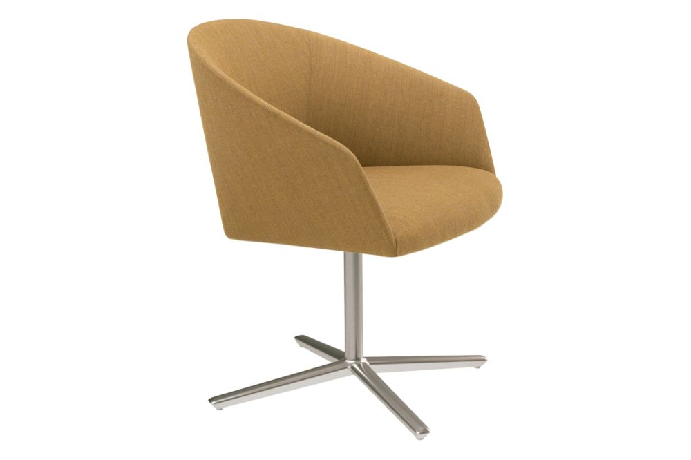 https://res.cloudinary.com/clippings/image/upload/t_big/dpr_auto,f_auto,w_auto/v1562235790/products/brandy-4-star-swivel-base-armchair-andreu-world-lievore-altherr-molina-clippings-11251370.jpg