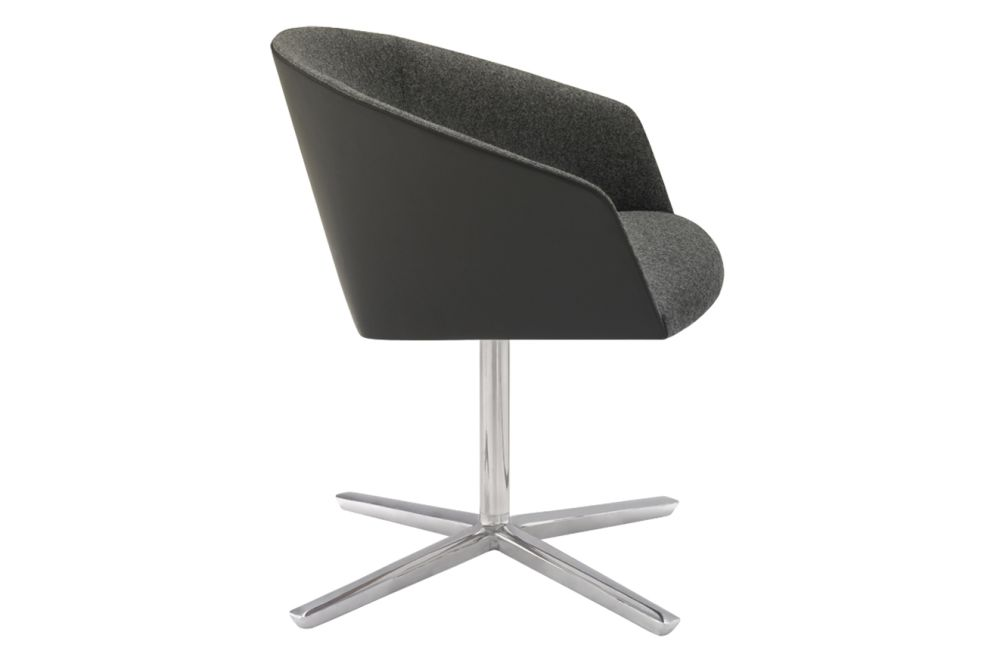 https://res.cloudinary.com/clippings/image/upload/t_big/dpr_auto,f_auto,w_auto/v1562235797/products/brandy-4-star-swivel-base-armchair-andreu-world-lievore-altherr-molina-clippings-11251371.jpg