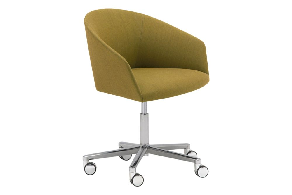https://res.cloudinary.com/clippings/image/upload/t_big/dpr_auto,f_auto,w_auto/v1562236143/products/brandy-5-star-swivel-base-armchair-andreu-world-lievore-altherr-molina-clippings-11251375.jpg