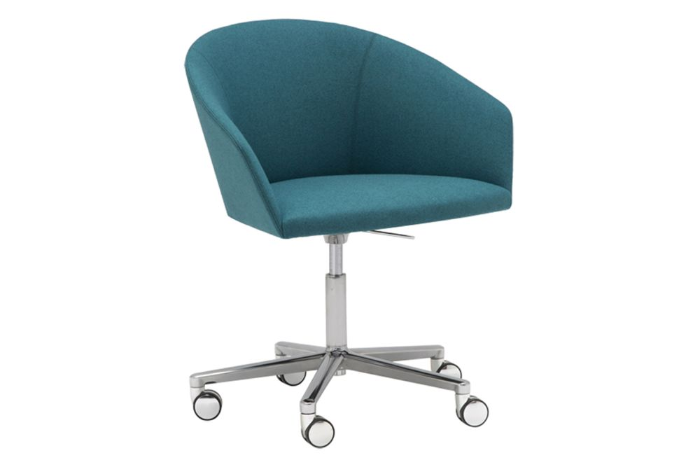 https://res.cloudinary.com/clippings/image/upload/t_big/dpr_auto,f_auto,w_auto/v1562236144/products/brandy-5-star-swivel-base-armchair-andreu-world-lievore-altherr-molina-clippings-11251376.jpg