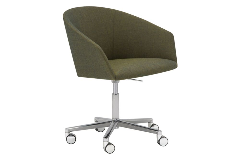 https://res.cloudinary.com/clippings/image/upload/t_big/dpr_auto,f_auto,w_auto/v1562236145/products/brandy-5-star-swivel-base-armchair-andreu-world-lievore-altherr-molina-clippings-11251377.jpg