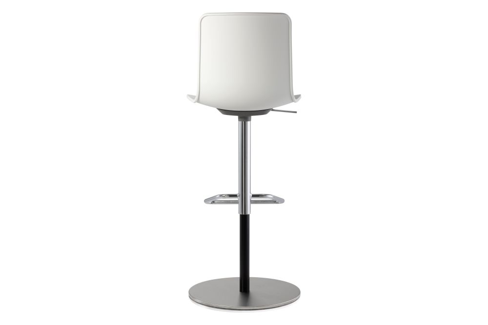 01 basic dark,Vitra,Stools,lamp,light fixture,lighting