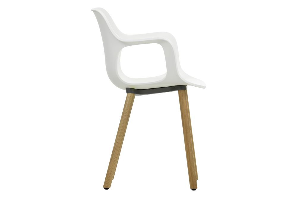 https://res.cloudinary.com/clippings/image/upload/t_big/dpr_auto,f_auto,w_auto/v1562248200/products/hal-armchair-wood-vitra-jasper-morrison-clippings-11252379.jpg