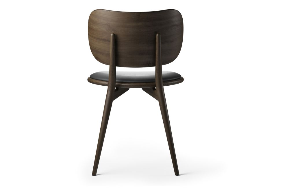 The Dining Chair by Mater
