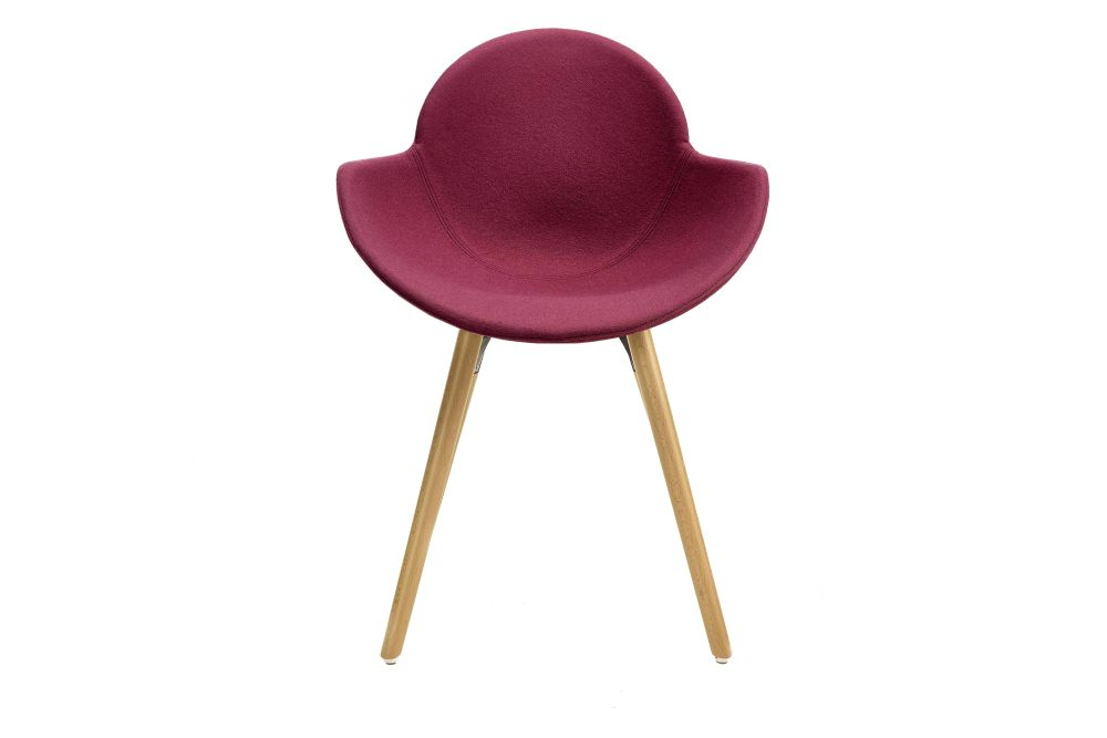 Blazer Plymouth,Connection,Breakout & Cafe Chairs,chair,furniture,hat,magenta,violet