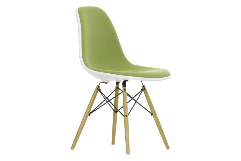 https://res.cloudinary.com/clippings/image/upload/t_big/dpr_auto,f_auto,w_auto/v1562313771/products/dsw-side-chair-front-upholstered-vitra-charles-ray-eames-clippings-11252523.jpg