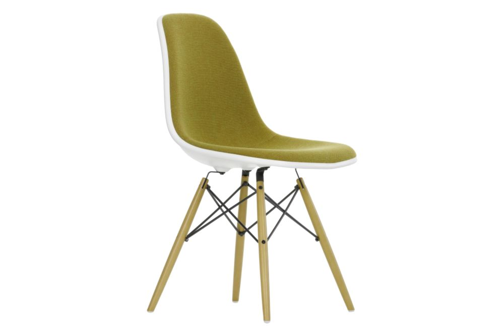 https://res.cloudinary.com/clippings/image/upload/t_big/dpr_auto,f_auto,w_auto/v1562313784/products/dsw-side-chair-front-upholstered-vitra-charles-ray-eames-clippings-11252525.jpg
